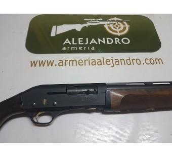 http://www.armeriaalejandro.com/1317-thickbox_leoconv/escopeta-repetidora-fabarm-eurolion-mkii-cal12.jpg