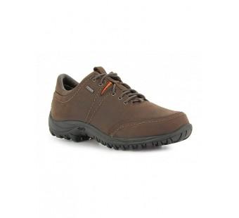 http://www.armeriaalejandro.com/1948-thickbox_leoconv/zapato-chiruca-detroit.jpg