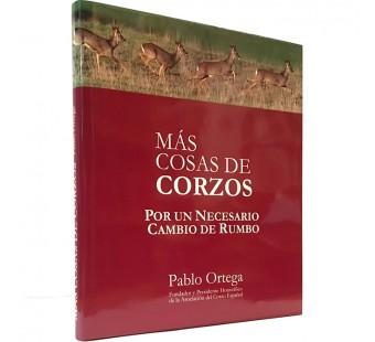 http://www.armeriaalejandro.com/2038-thickbox_leoconv/mas-cosas-de-corzos.jpg