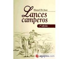 LANCES CAMPEROS
