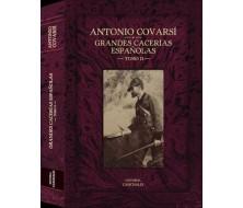 GRANDES CACERIAS ESPAÑOLAS II