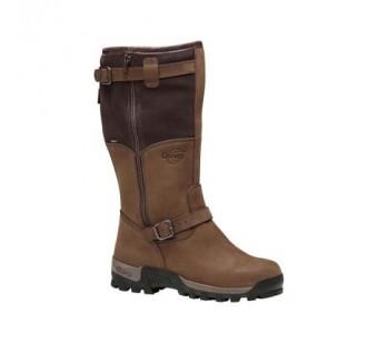 526d63c7852 boot chiruca iceland