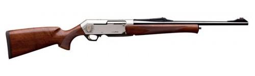 Rifles de caza semiautomaticos