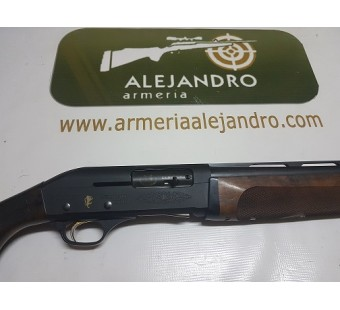 https://www.armeriaalejandro.com/1317-thickbox_leoconv/escopeta-repetidora-fabarm-eurolion-mkii-cal12.jpg