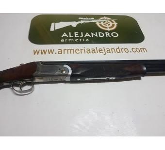 https://www.armeriaalejandro.com/1593-thickbox_leoconv/escopeta-superpuesta-marocchi-cal12.jpg