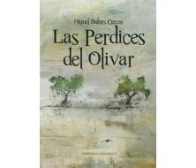 LAS PERDICES DEL OLIVAR