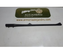 CAÑON RIFLE BLASER  R8 CAL.257 WEATHERBY