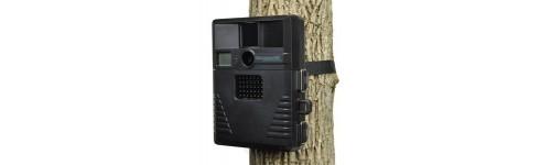 Camaras infrarrojas de caza
