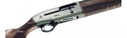 Escopetas de caza semiautomaticas